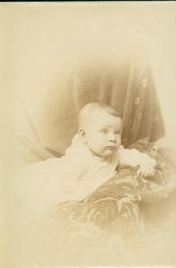 D.L. Jacobus