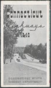 CT highways