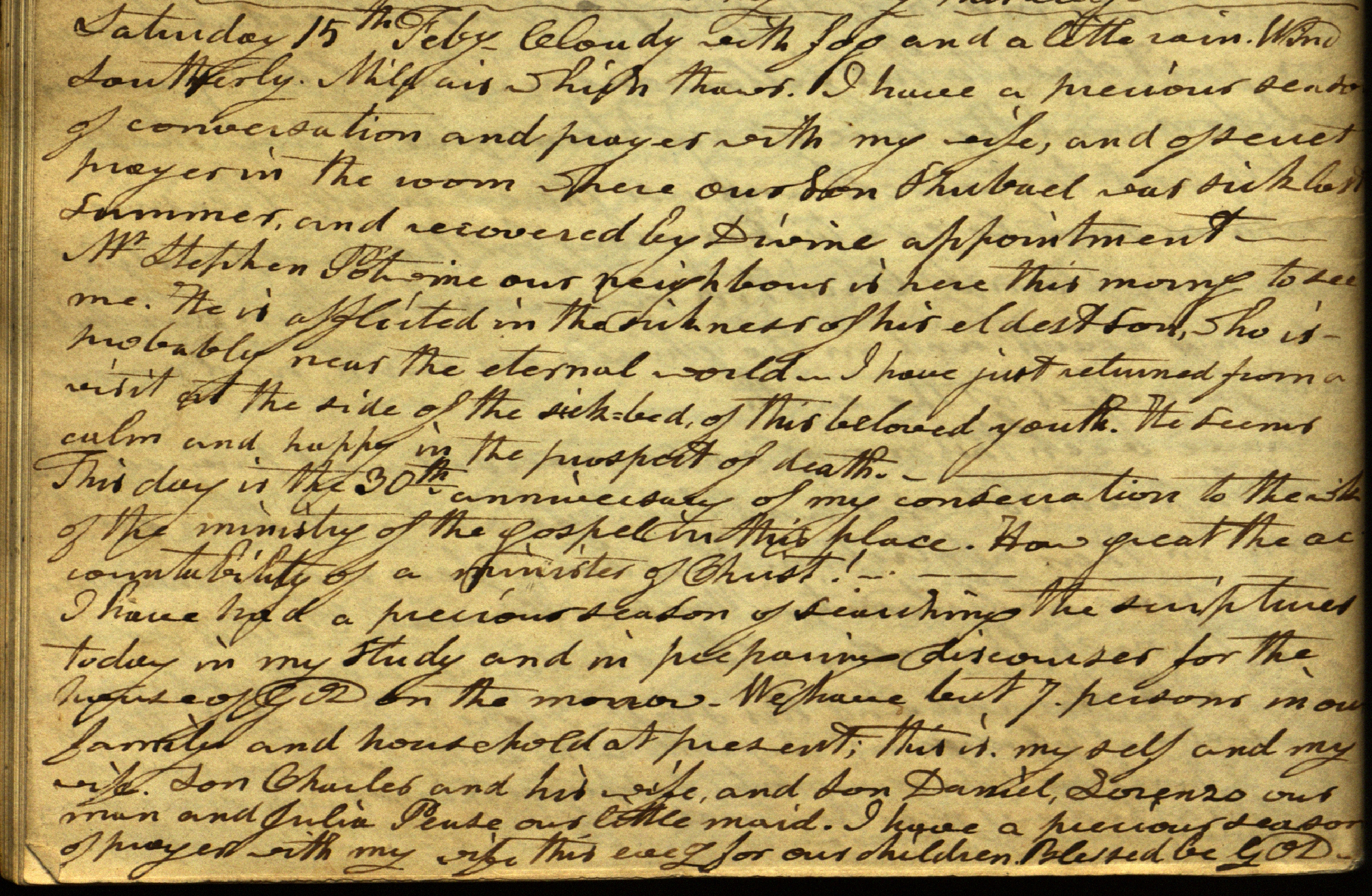 Old Diary Pages Www Pixshark Com Images Galleries With