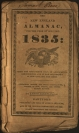 CHS Ms_33866_Pease_cover_1835