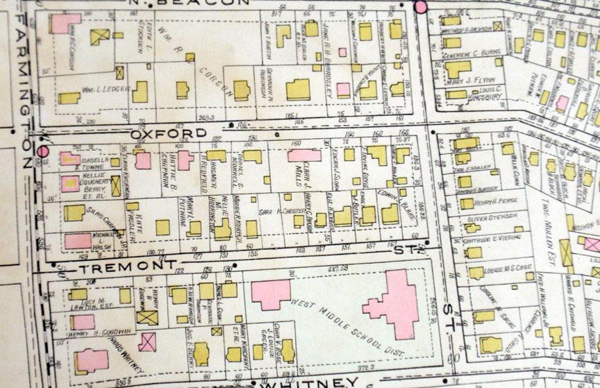 1920_Atlas_West_End_NBeacon_Oxford_Tremont