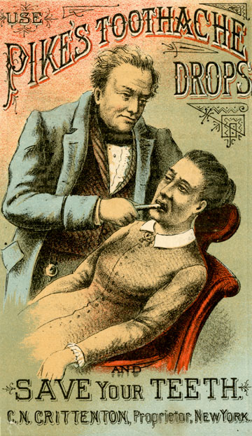 tooth-drops-trade-card