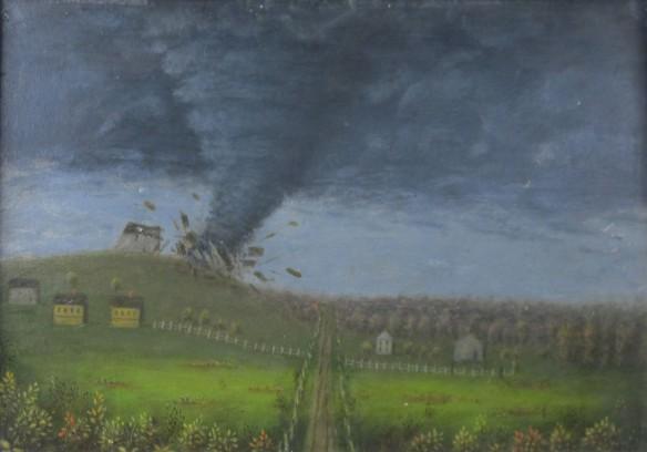 1961_14_12 tornado painting