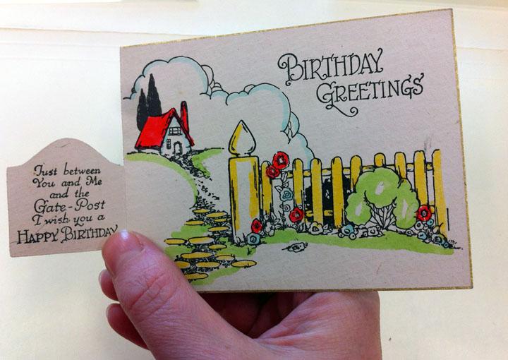 CHS_birthdaycard2inside
