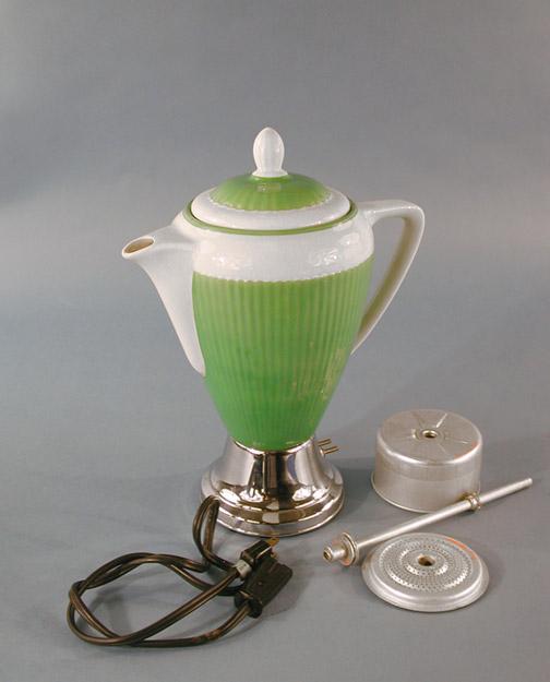 coffee-percolator-set-2
