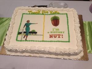 CHS_Kate cake