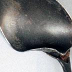 spoon-thumb