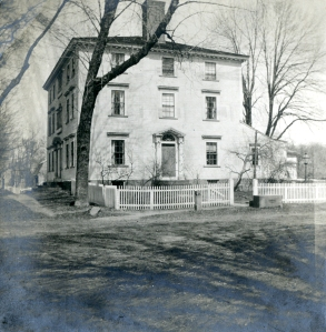 Watson_House_East_Windsor671