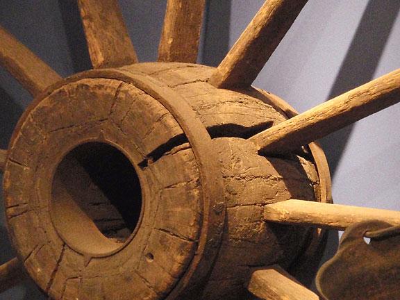 wagon-wheel-3