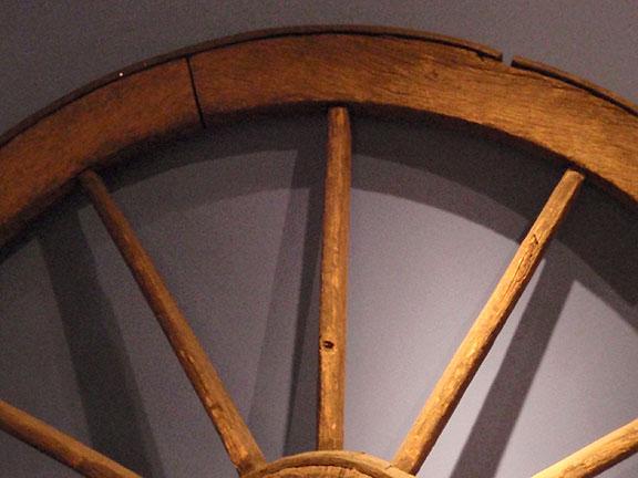 wagon-wheel-4