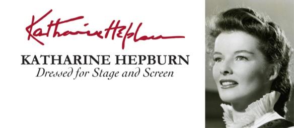 image 1_HepburnBanner KSUM copy