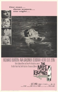 The_Night_of_the_Iguana_poster