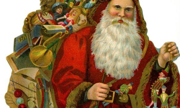 Xmas card St Nicholas005