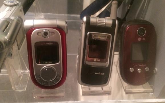 CHS Phones04
