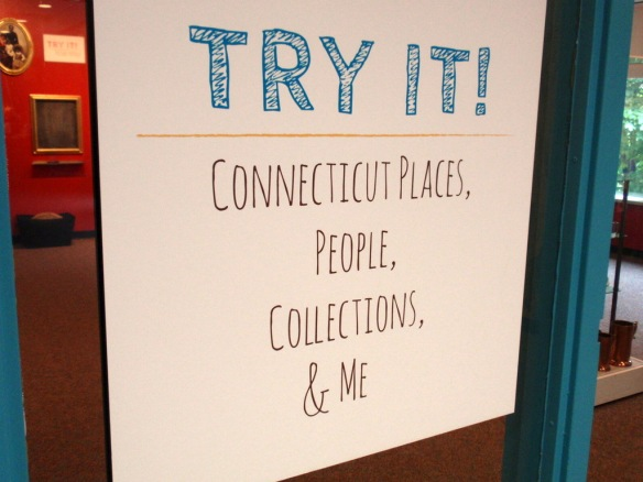 Try It Gallery