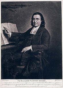 jpeg from Wikipedia