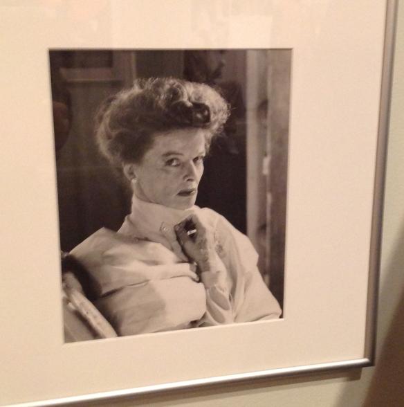 Hepburn-Venable